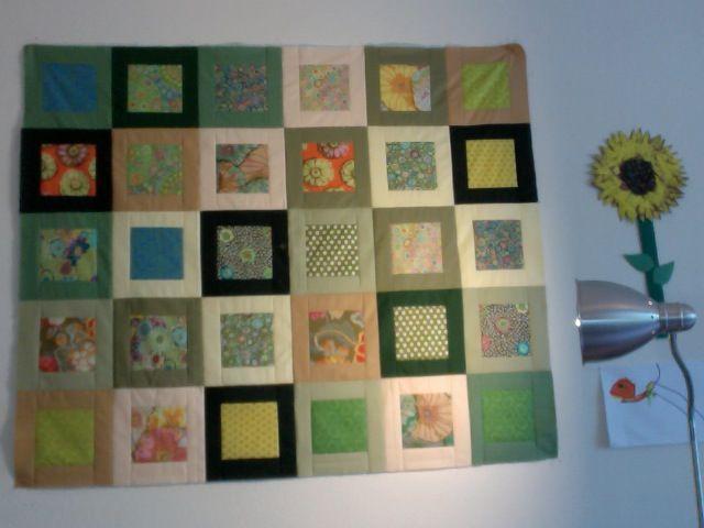 Green squares2