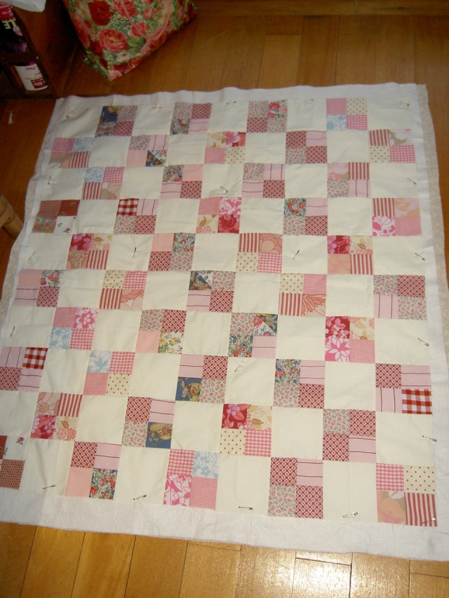 Intro to patchwork example