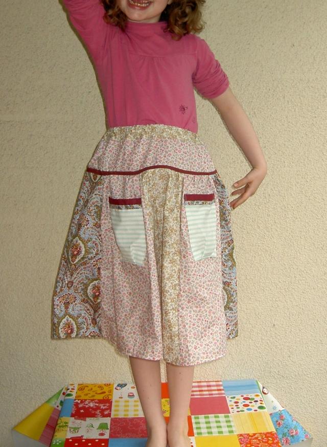 R Skirt2