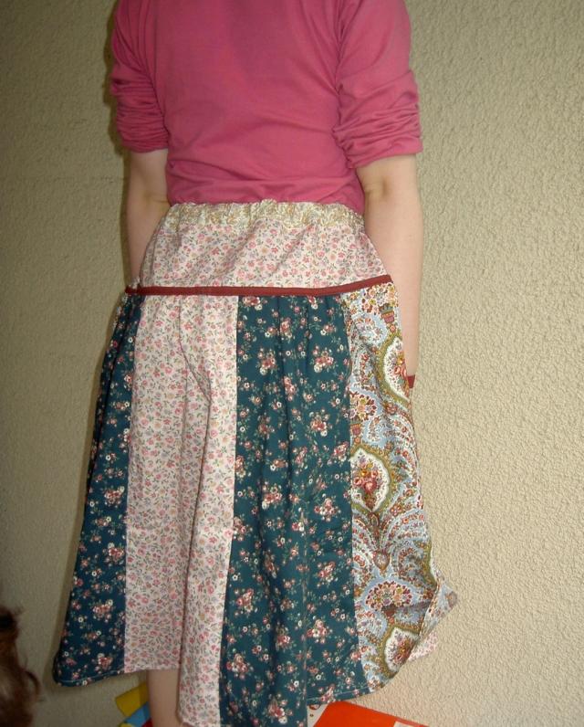 R Skirt3