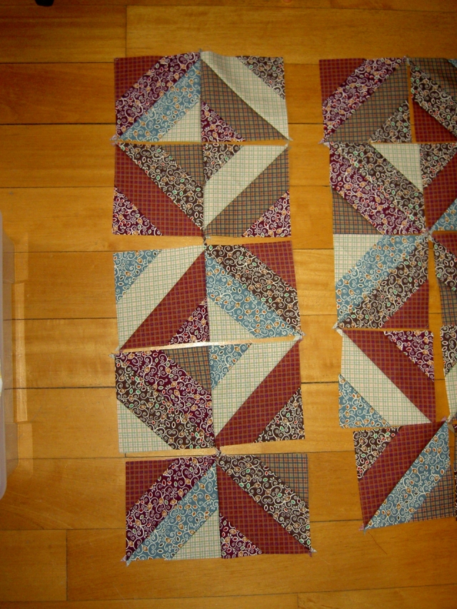 Quick piecing square blocks4